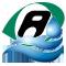 Imagen de la barra de título de página de elementos Web